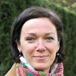 Ilse Gauthier